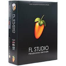 Fl Studio 20 Crack + License Key Free Download