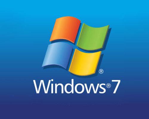 WINDOWS 10 Product Keys Generator + Crack Free Download