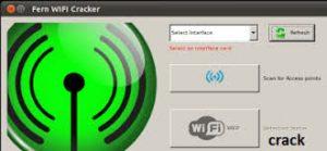 Reaver Pro 2 Crack Serial Key Free Download Full Version