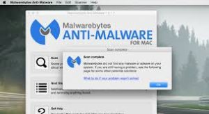 Malwarebytes Anti-Malware 4.0.4.49 Crack + Serial Key Free Download