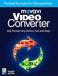 Movavi Video Converter 20.1.0 Crack + Serial Key Full Free Download