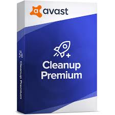 Avast Cleanup 19.1.7734 Crack + Serial Key Free Download