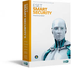 ESET Smart Security 13.0.24.0 Crack Serial Key Free Download