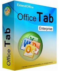 Office Tab Enterprise 14.00 Crack Updated Keys Free Download