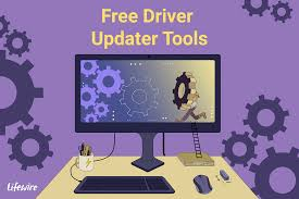 Driver Checker 2.7.5 Crack + Serial Key Free Download Latest