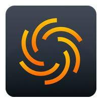 Avast Cleanup 19.1.7734 Crack + Serial Key Free Download