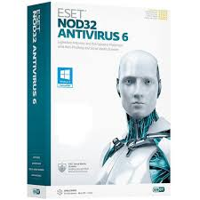 ESET NOD32 Antivirus 13.0.24.0 Crack + Serial Key Free Download Latest