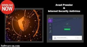 Avast Premier 20.4.5312 Crack + Serial Key Free Download Latest