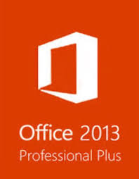 Microsoft Office 2013 Product Key Full Crack Download (Free)