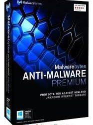 Malwarebytes Anti-Malware 4.0.4.49 Crack + Serial Key Free Download