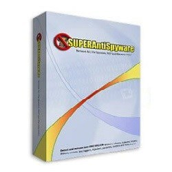 SuperAntiSpyware Crack With Product keys Full Version Free Download