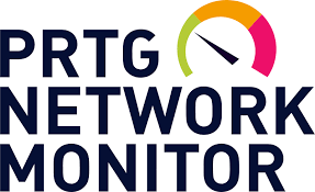 PRTG Network Monitor 20.2.58.1629 With Activation Code Full Version Free Download