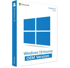 Windows 10 Home Crack + Serial Key Full Version Free Download