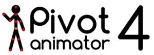 Pivot Animator 4 Crack With Serial Keys Full Version Free Download