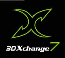 iClone 3DXchange 7.61.3819.1 With Product Code Full Version Free Download