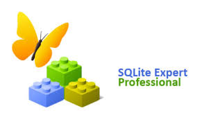 SQLite Expert Professional 5 Crack with Activation keys Full Version Free Download
