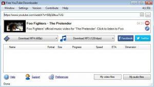 YouTube Downloader 7 Crack With Activation Keys Full Version Free Download