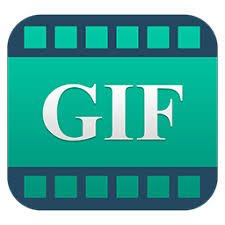 Amazing Video to GIF Converter Crack With License Keys Full Version Free Download