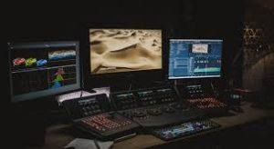 Davinci Resolve Studio Crack Activation Key Full Version Free Download