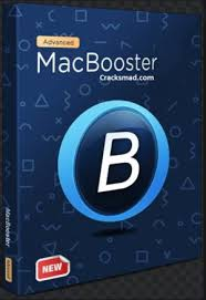 MacBooster Crack + Serial Code Full Version Free Download
