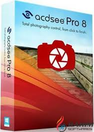 ACDSee Pro 10.3 Crack + Serial Key Free Download Full Version