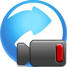 Any Video Converter 7 Crack With Product Keys Full Version Free Download