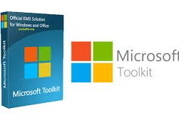 Microsoft Toolkit 2.6.7 Crack With Activator Latest Version