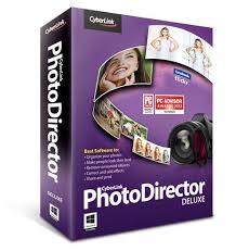 CyberLink PhotoDirector Crack + License Code Full Version Free Download