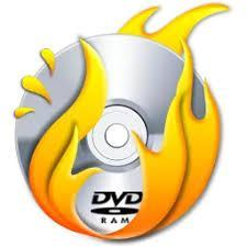 Tipard DVD Creator 5.2.32 Crack With Activation Code Full Version Free Download