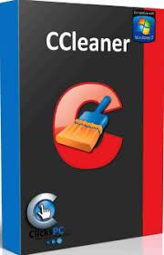 CCleaner Pro 5.68.7820 Crack + License Key 2020 Full Version