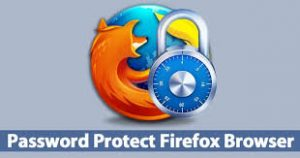 Firefox Password Recovery Master Crack With Activation Code Full Version Free Download