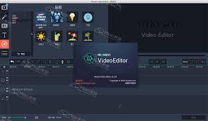 Movavi Video Editor Crack + License Code Full Version Free Download
