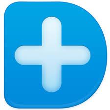 Wondershare Dr.Fone Crack + License Key Full Version Free Download