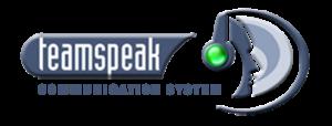 TeamSpeak Server 3.12.1 Crack With Serial Code Full Version Free Download