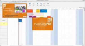 SodeaSoft Planning Pro Crack With License Keys Full Version Free Download