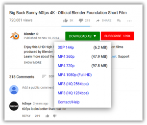 Easy YouTube Downloader 5.4.6.5 With Product Code Full Version Free Download