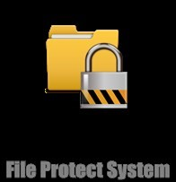 EaseFilter File Protector Crack