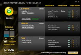 Norton Internet Security Crack + Serial Key Full Version Free Download