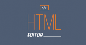 HTML Editor .NET Edition 14 With Product Code Full Version Free Download