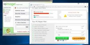 Reimage Pc Repair Crack + Activation Key Full Version Free Download