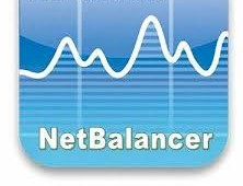 NetBalancer 9.17.3 With Crack Full Version Free Download