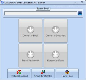 Email Converter .NET Edition 14.4 With Activation Keys Full Version Free Download
