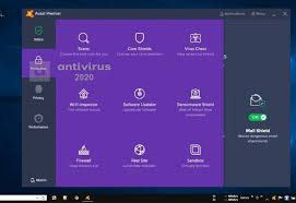 Avast Premier 20.4.5312 Crack 2020 Product Key Full Version Free Download