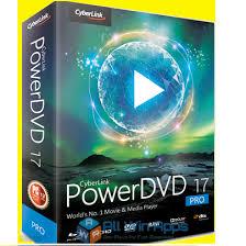 CyberLink PowerDVD Crack + Serial Key Full Version Free Download