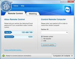 TeamViewer Crack + License Code Full Version Free Download