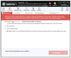SpyHunter 5 Crack + License Key Full Version Free Download