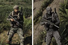 Ghost Recon Breakpoint Crack