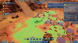 Surviving Mars Green Planet Crack