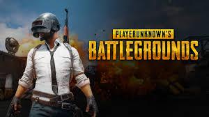 Playerunknowns Battlegrounds Crack: