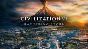 Sid Meiers Civilization Gathering Storm Update v1 o o 341 Crack